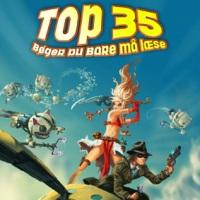 Top 35
