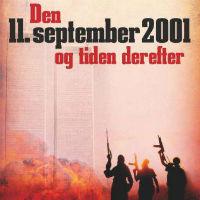 11. september og tiden derefter