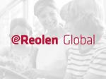 eReolen Global