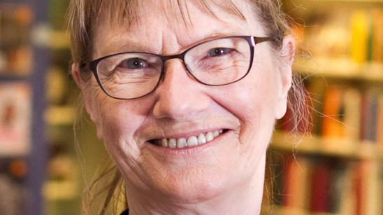 Inge Christensen