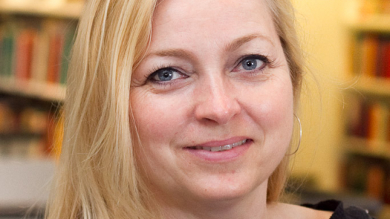 Elisa Dalgaard Pretzmann
