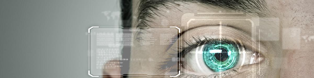 folkelab øje teknologi