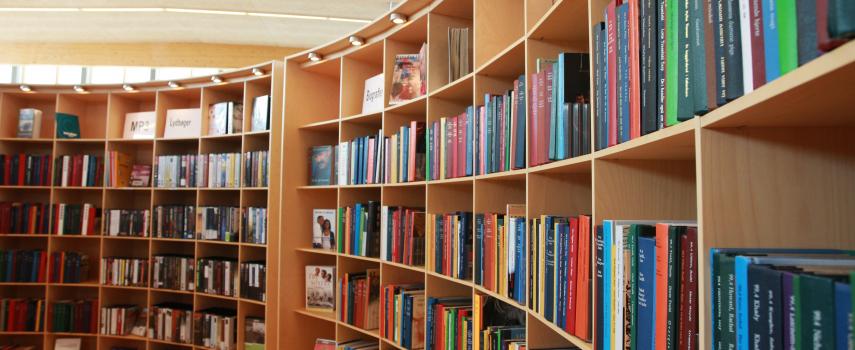 Herfølge Bibliotek