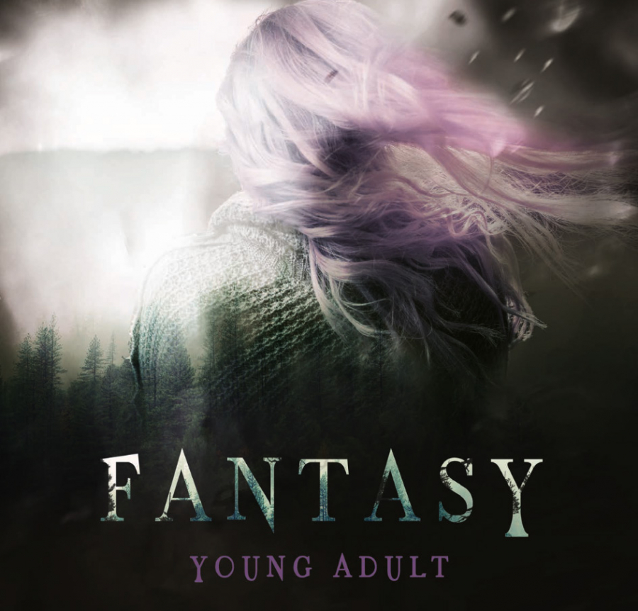 Young Adult Fantasy