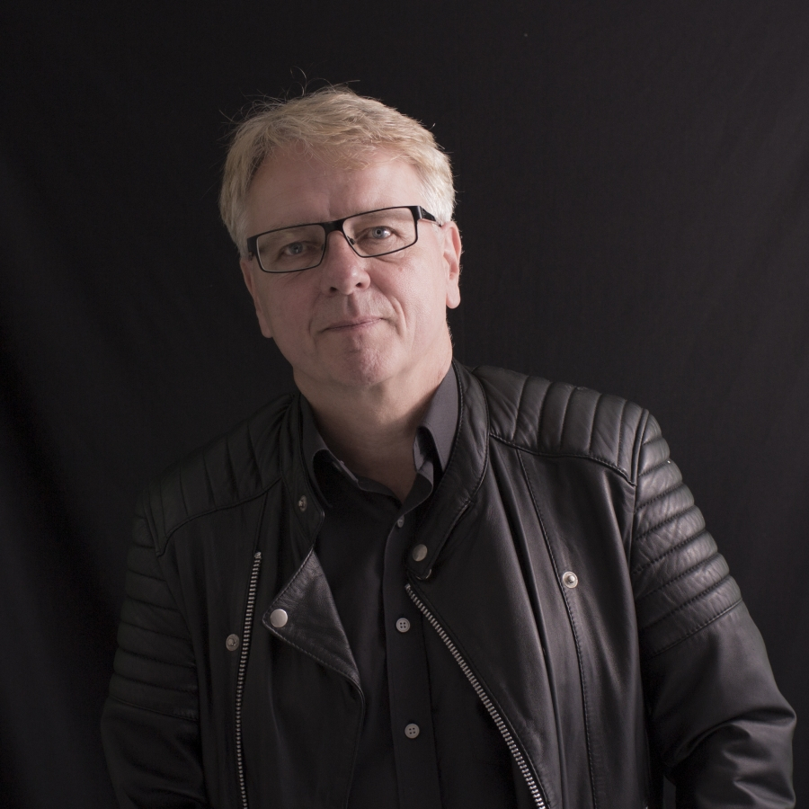 Ib Ulbæk