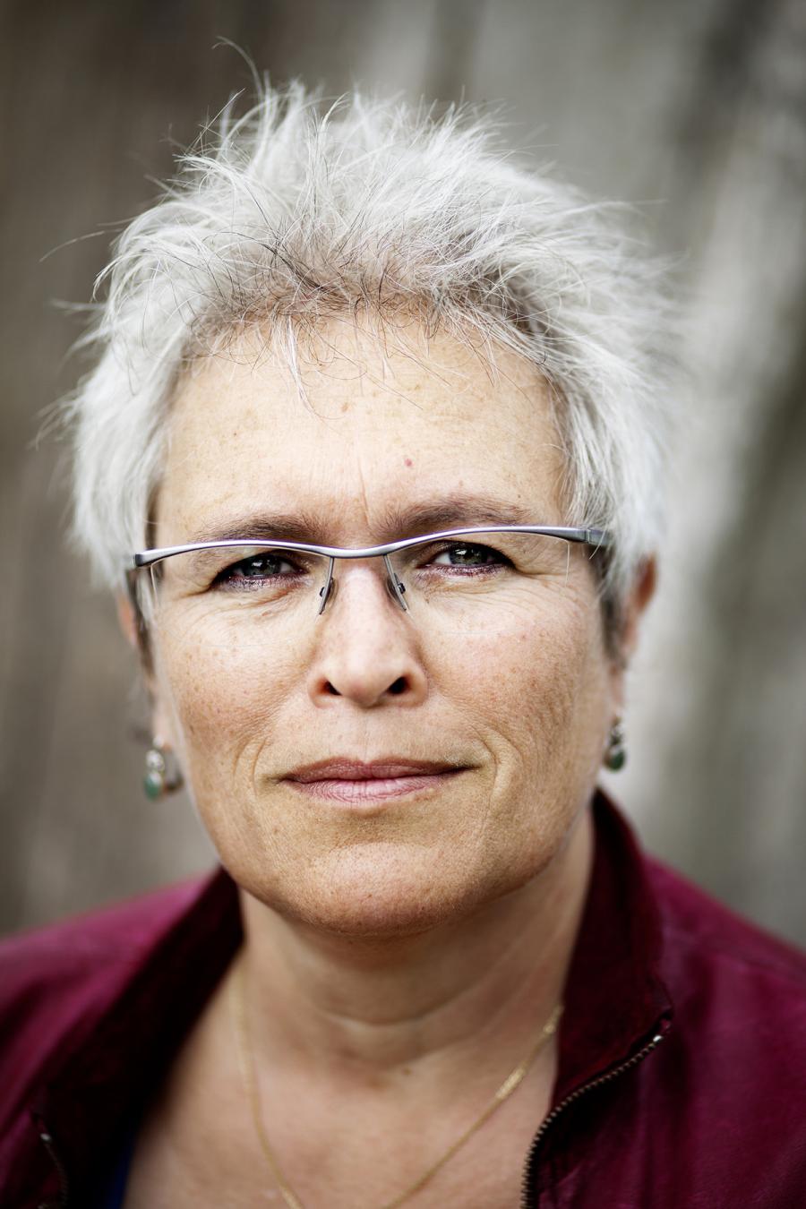 Josefine Ottesen